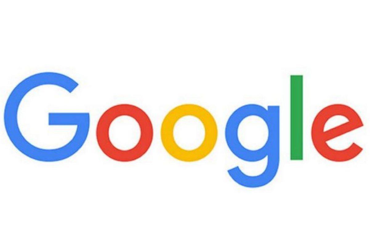 Sin embargo, Google se mantiene como el segundo empleador más atractivo para los latinoamericanos Foto:Google. Imagen Por:
