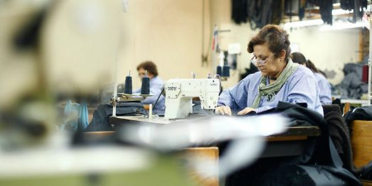 ¡OJO! Comienza pago pendiente de bono para mujeres y subsidio para jóvenes trabajadores