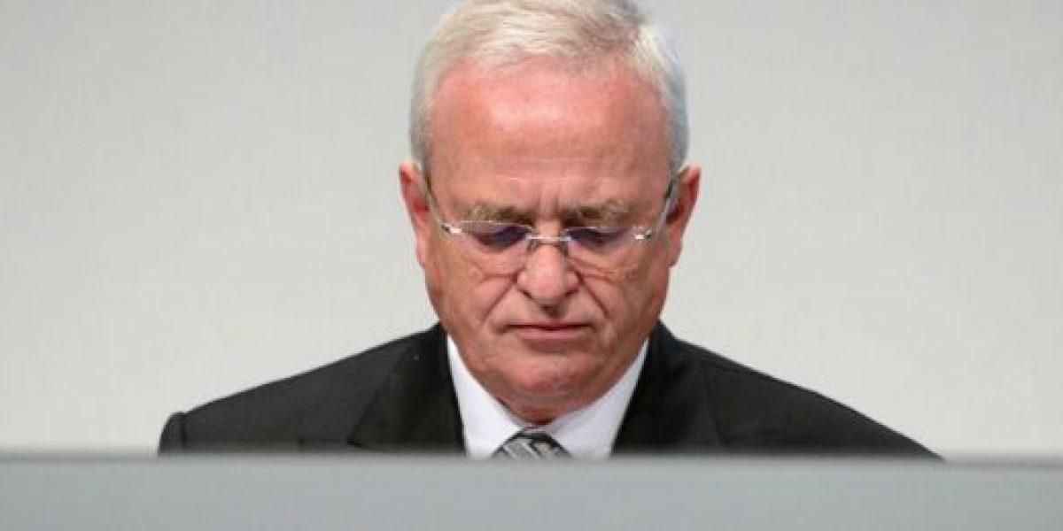 Gobierno alemán: manipulación de Volkswagen afecta a Europa