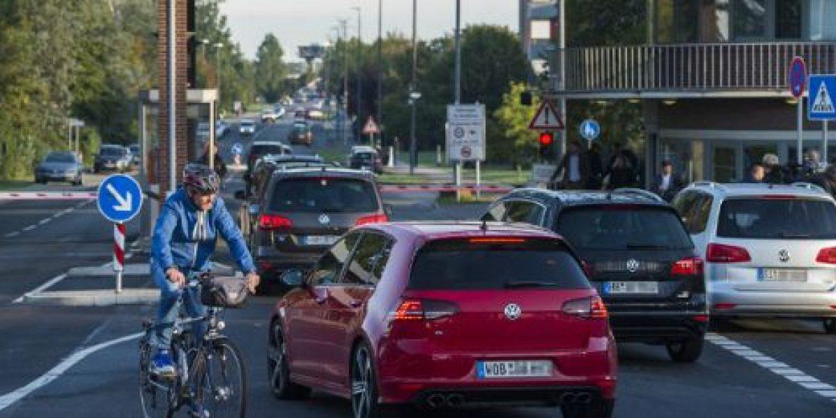 Volkswagen: este viernes entrega lista con los modelos afectados por manipulación