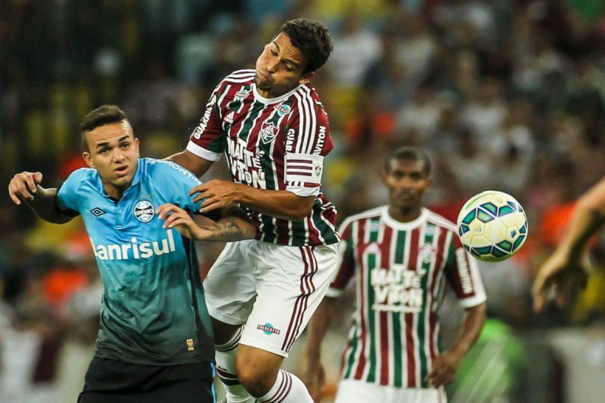 El duelo terminó con un empate 0-0. Foto:Getty Images. Imagen Por: