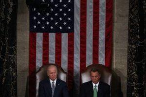 Este abogó porque se elimine la pena de muerte. Foto:Getty Images. Imagen Por: