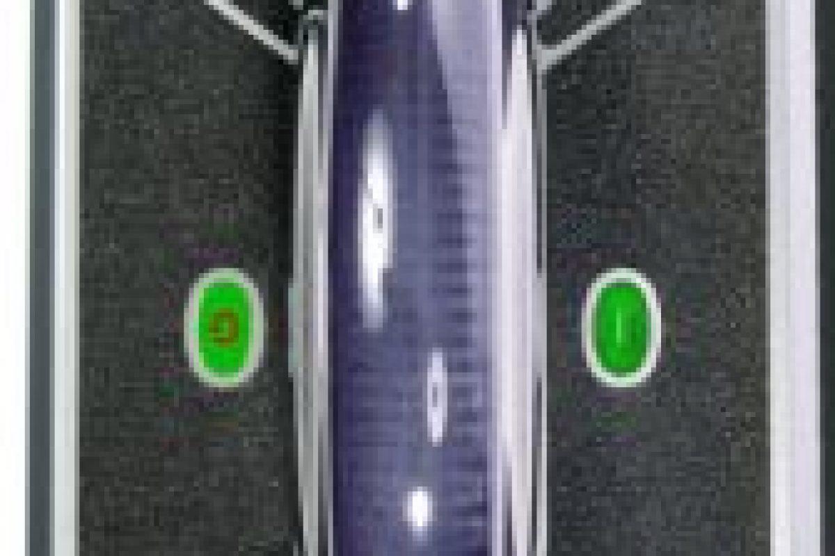 La parte superior Foto:hoverboard.com. Imagen Por: