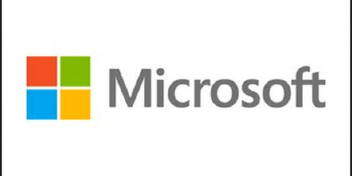 Los latinos prefieren trabajar en Microsoft antes que en Google