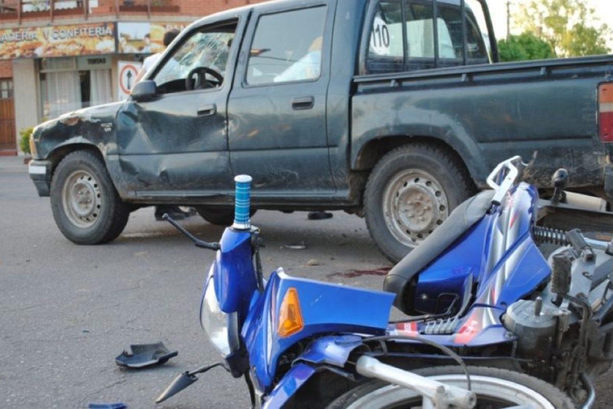 Los hechos sucedieron en la localidad bonarense de Glew en Argentina. Foto:Pinterest. Imagen Por: