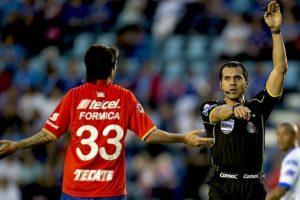 Foto:vía Mexport. Imagen Por: