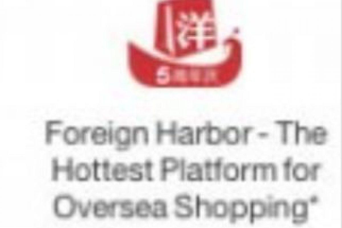 """Plataforma de compras en línea Foto:Vía """"9To5Mac"""". Imagen Por:"""