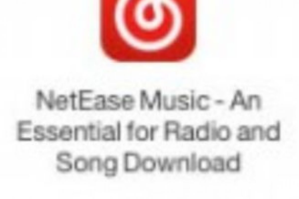 """Para descargas de canciones y estaciones de radio Foto:Vía """"9To5Mac"""". Imagen Por:"""