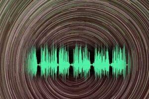 """Uno de los estudios más citados es el """"Zumbido de Taos"""", que mostró desde cuándo se ha escuchado. Foto:vía Tumblr. Imagen Por:"""