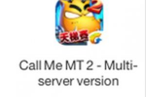 """Programa de mansajería y llamadas vía celular Foto:Vía """"9To5Mac"""". Imagen Por:"""
