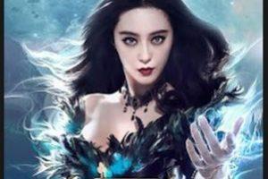 """Videojuego popular en Asia Foto:Vía """"9To5Mac"""". Imagen Por:"""