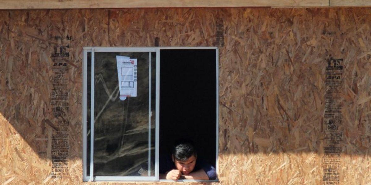 San Carlos: alcalde ordena fotografiar dormitorios de quienes piden ayuda social