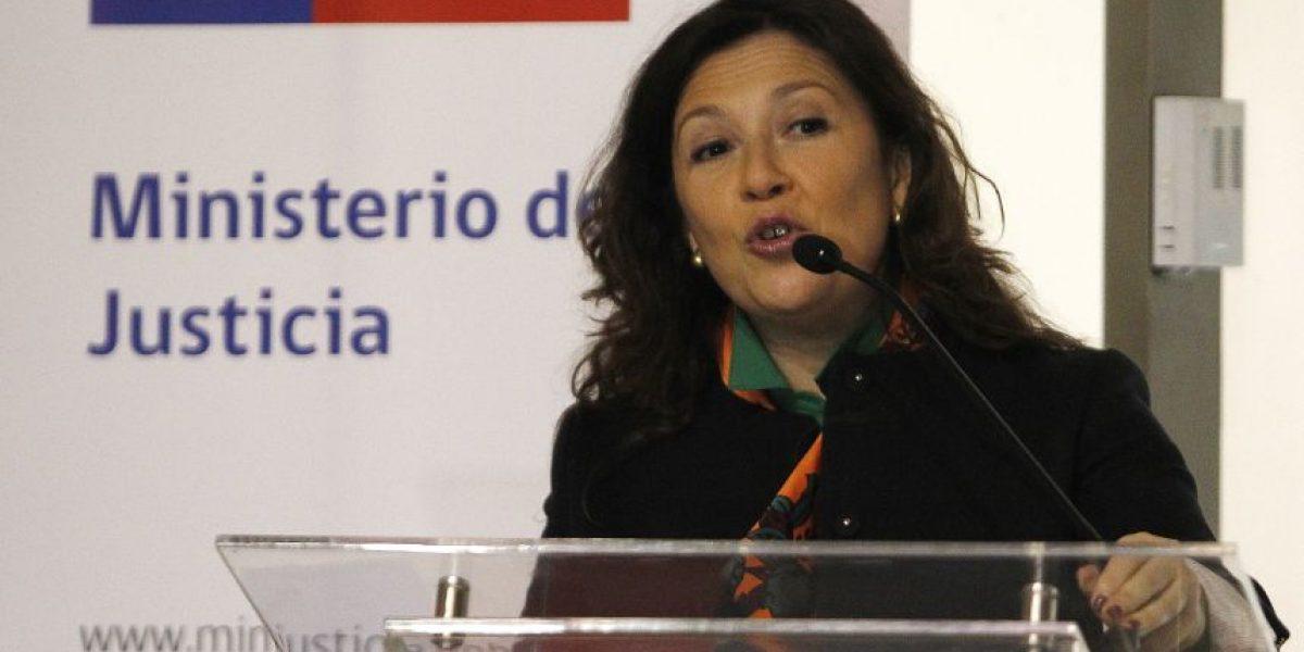 Sename en alerta: Chile entre los países más maltratadores de niños en América