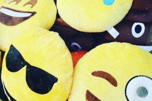 Cojines. Foto:instagram.com/alittlebeacon. Imagen Por: