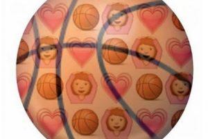 Balones. Foto:instagram.com/emoji_._backgrounds. Imagen Por: