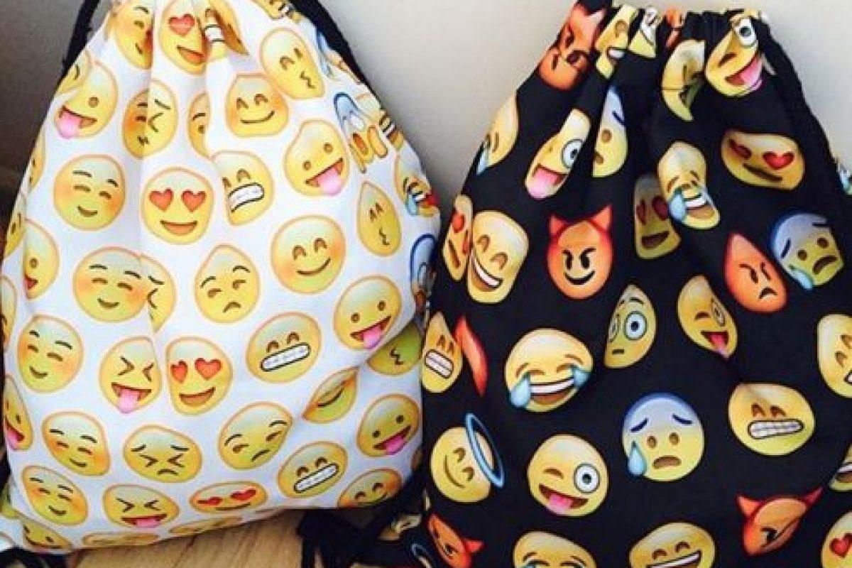 Morrales. Foto:instagram.com/swagshoponlinepl. Imagen Por: