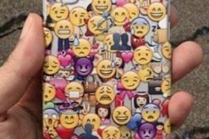 Carcasas para el iPhone. Foto:instagram.com/fundas.s. Imagen Por: