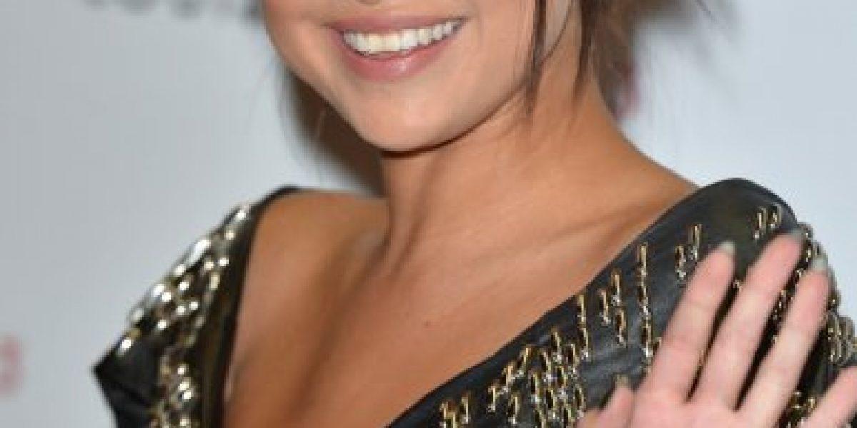 No fue Justin Bieber... El primer amor de Selena Gómez fue