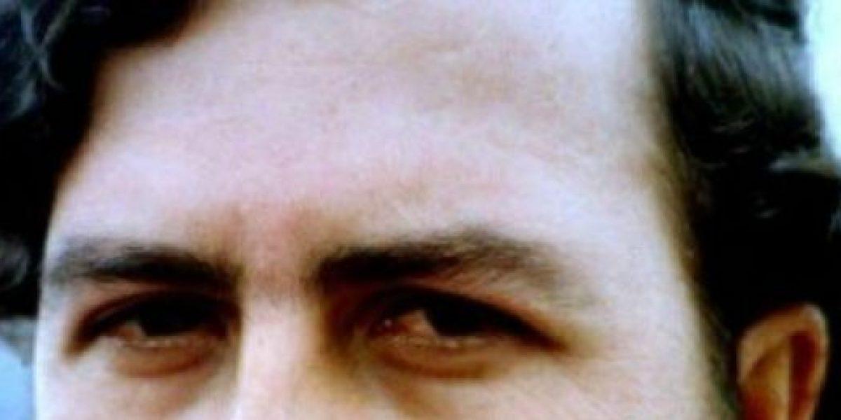 5 cosas absurdas que demuestran la fortuna que tuvo Pablo Escobar