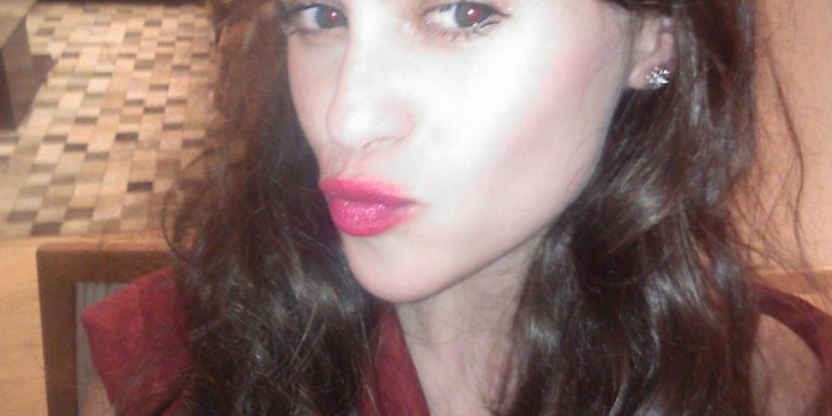 Así fue la desordenada despedida de soltera de la ex de Marcelo Salas