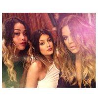 . Imagen Por: Instagram/jordynwoods