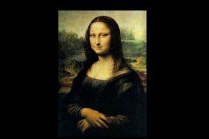 Silvano Vinceti investigador italiano asegura el hallazgo Foto:Via Wiki. Imagen Por: