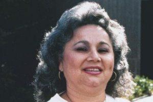 """Griselda Blanco, """"La Reina de la Coca"""", """"La Madrina"""". Asesina a sangre fría. Foto:vía Semana. Imagen Por:"""