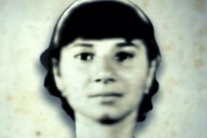 """Fue """"La Reina de la Coca"""" en los años 70 y multiplicó el crimen en Miami. Enseñó a Pablo Escobar los secretos de su negocio. Foto:vía Cocaine Cowboys. Imagen Por:"""