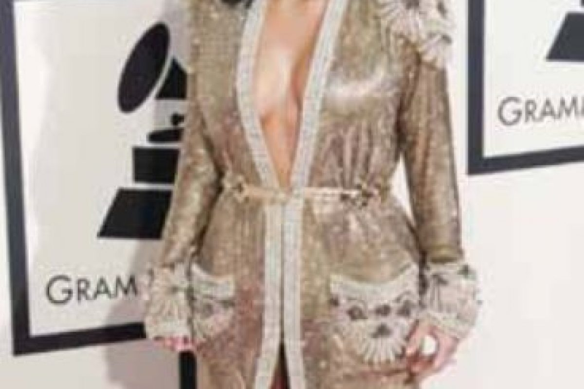 Kim Kardashian. Foto:vía Getty Images. Imagen Por: