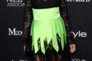 Naomi Watts. Foto:vía Getty Images. Imagen Por: