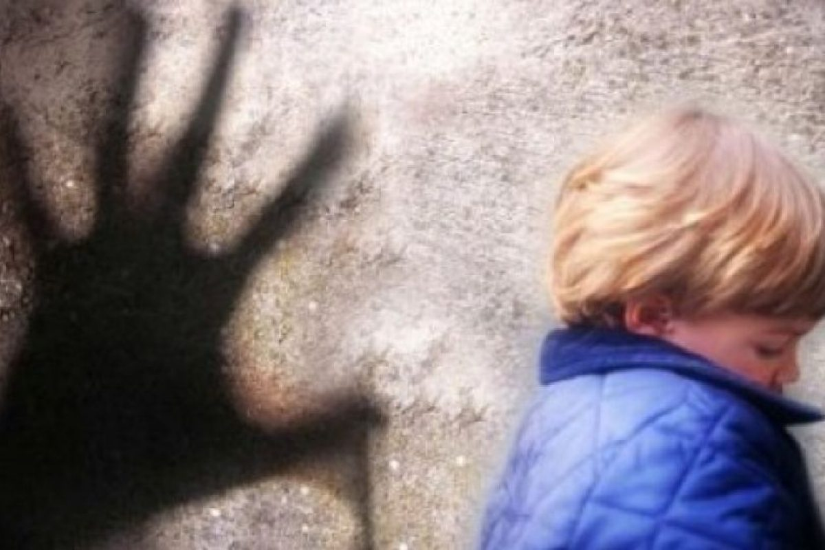 La pedofilia es un rasgo multifactorial en la personalidad del que la padece, y se compone de aspectos mentales, institucionales, de actividad, de educación sexual, de violencia, de control de las pulsiones. Foto:Pixabay. Imagen Por: