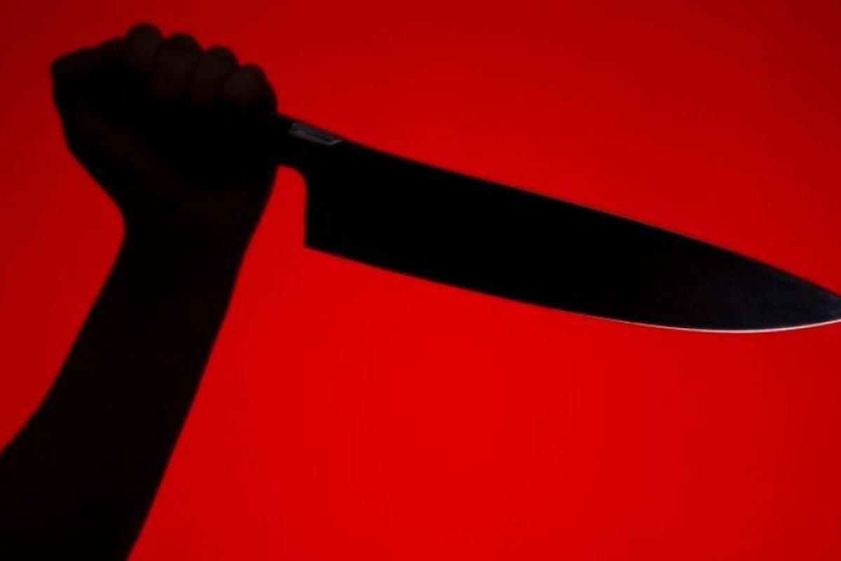 Una maestra de 43 años de Washington, Estados Unidos, identificada como Erin Agren, asesinó a su esposo, Michael Daniel Jordan, de 59 años, y a su hijo de año y medio. Foto:Tumblr. Imagen Por: