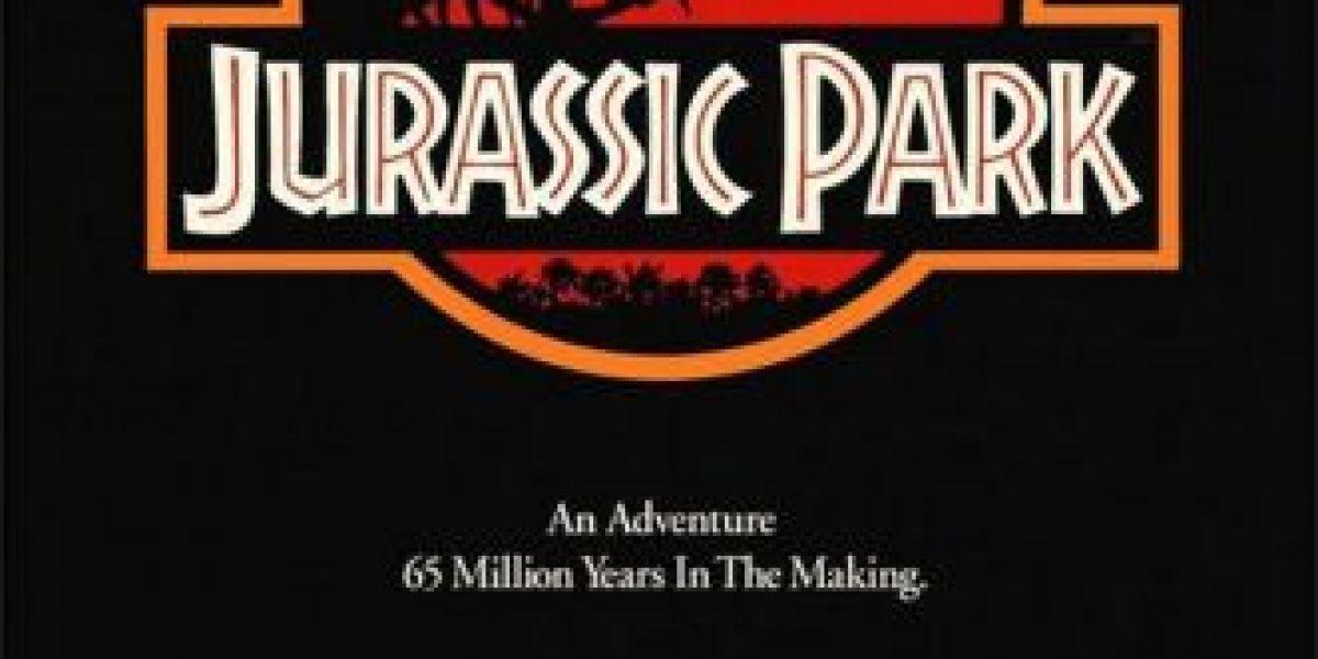 Fotos: Las 12 clásicos de la ciencia ficción que encontrarán en Netflix