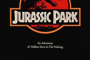 Un multimillonario consigue revivir dinosaurios y abre un parque temático que asombrará al mundo Foto:Universal Pictures. Imagen Por: