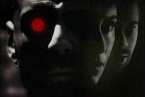 En el año 2035, un grupo de voluntarios convictos viajan al pasado para determinar el origen de un virus letal que casi exterminó la raza humana Foto:Terry Gilliam/Universal Studios. Imagen Por: