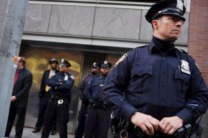 Y el soporte digital (agresiones vía web, celulares, etc.). Foto:Getty Images. Imagen Por: