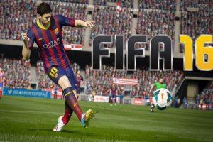 6) Mayor inteligencia para interceptar pases. Foto:EA Sports. Imagen Por: