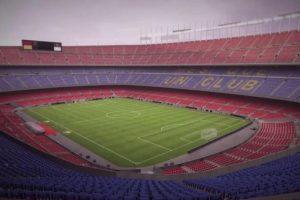 12) Mayor realismo. Foto:EA Sports. Imagen Por: