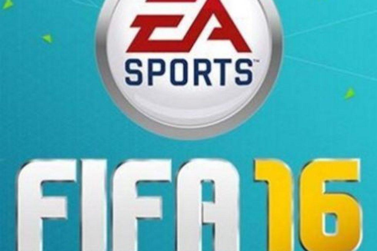 13) Amplia disponibilidad. Foto:EA Sports. Imagen Por: