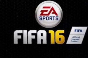 Ya está a la venta en todo el mundo para Xbox One, Xbox 360, PS4, PS3 y PC. Foto:EA Sports. Imagen Por: