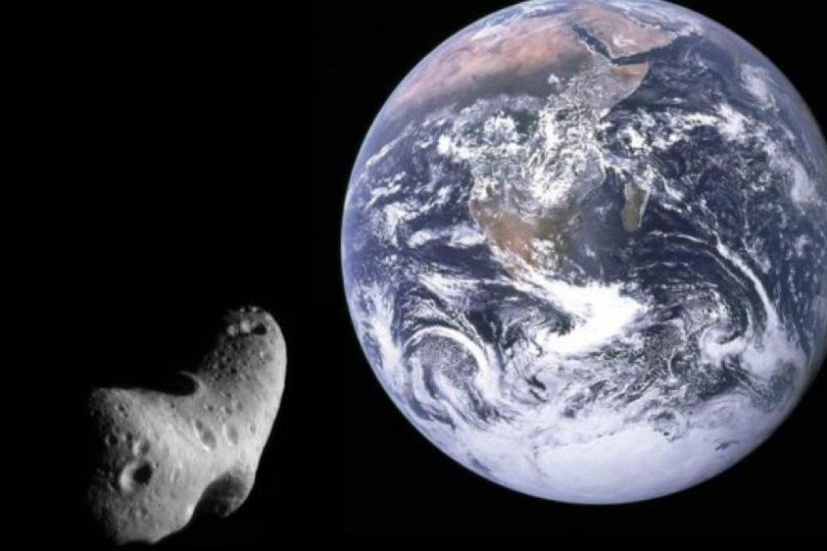 """1. Tuiteros pronosticaban el """"nuevo fin del mundo"""" para este 23 de septiembre. Foto:Tumblr. Imagen Por:"""