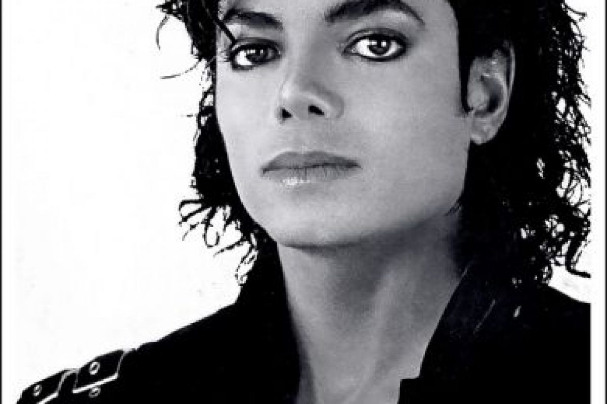 """8. """"Billie Jean"""" de Michael Jackson (40 millones 732 mil 708 reproducciones) Foto:Instagram. Imagen Por:"""