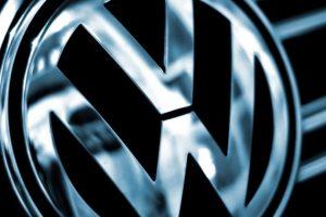 4. Volkswagen desmintió que su CEO Martin Winterkorn sería removido, sin embargo él renunció. Foto:Tumblr. Imagen Por: