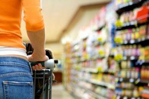 """6. Cadena de supermercados desmiente """"encierro"""" de clientes en el terremoto en Chile Foto:Pixabay. Imagen Por:"""