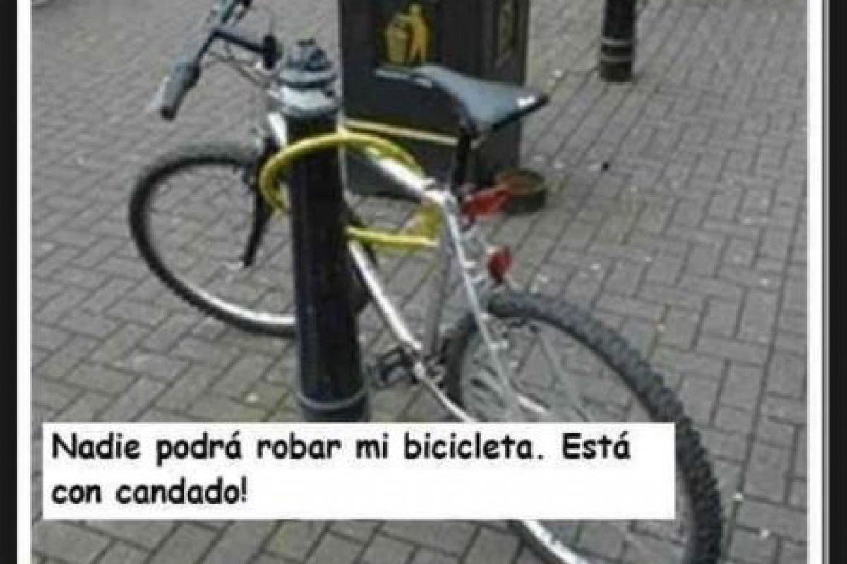 Foto:Desmotivacion.es. Imagen Por: