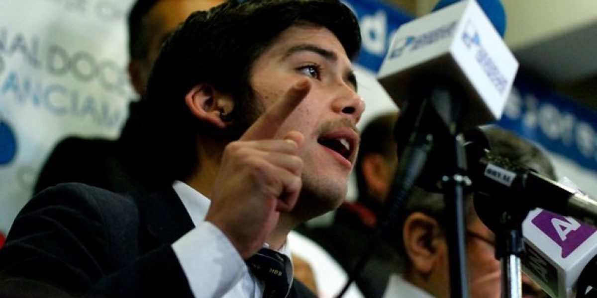 CONES apoya desmunicipalización pero anuncia movilización nacional
