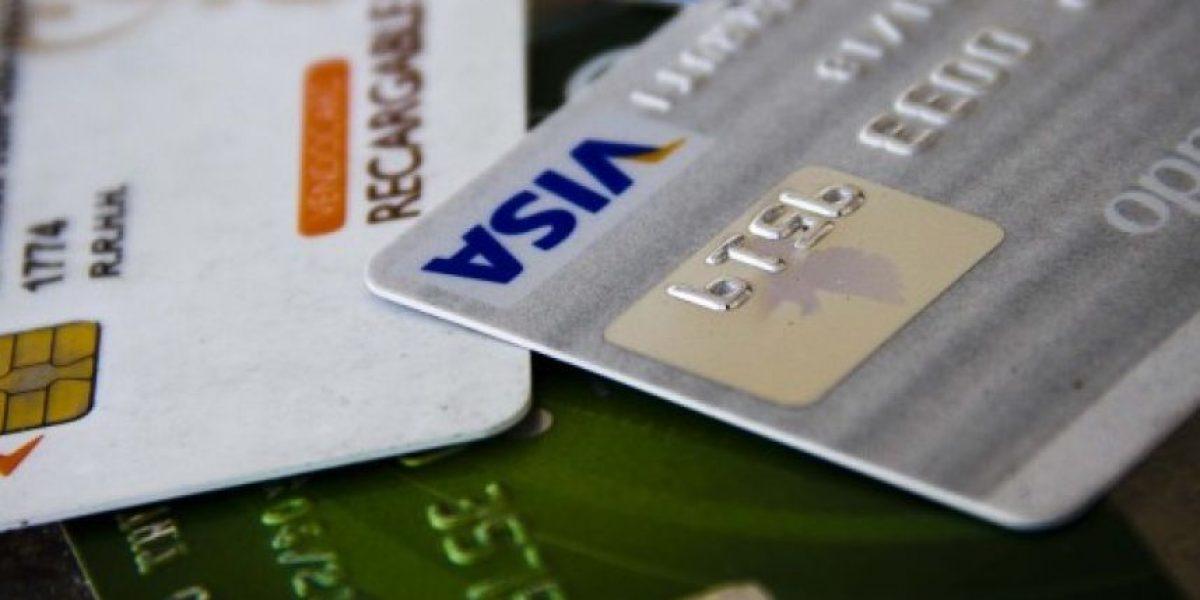 La Serena: PDI capturó a banda que clonaba tarjetas de crédito y débito