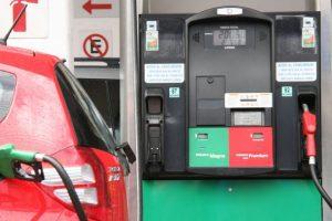 Aunque la posibilidad sea muy remota, existe un riesgo bajo de que se produzca, pero no por el combustible, sino por el gas que sale de la manguera. Foto:Tumblr. Imagen Por: