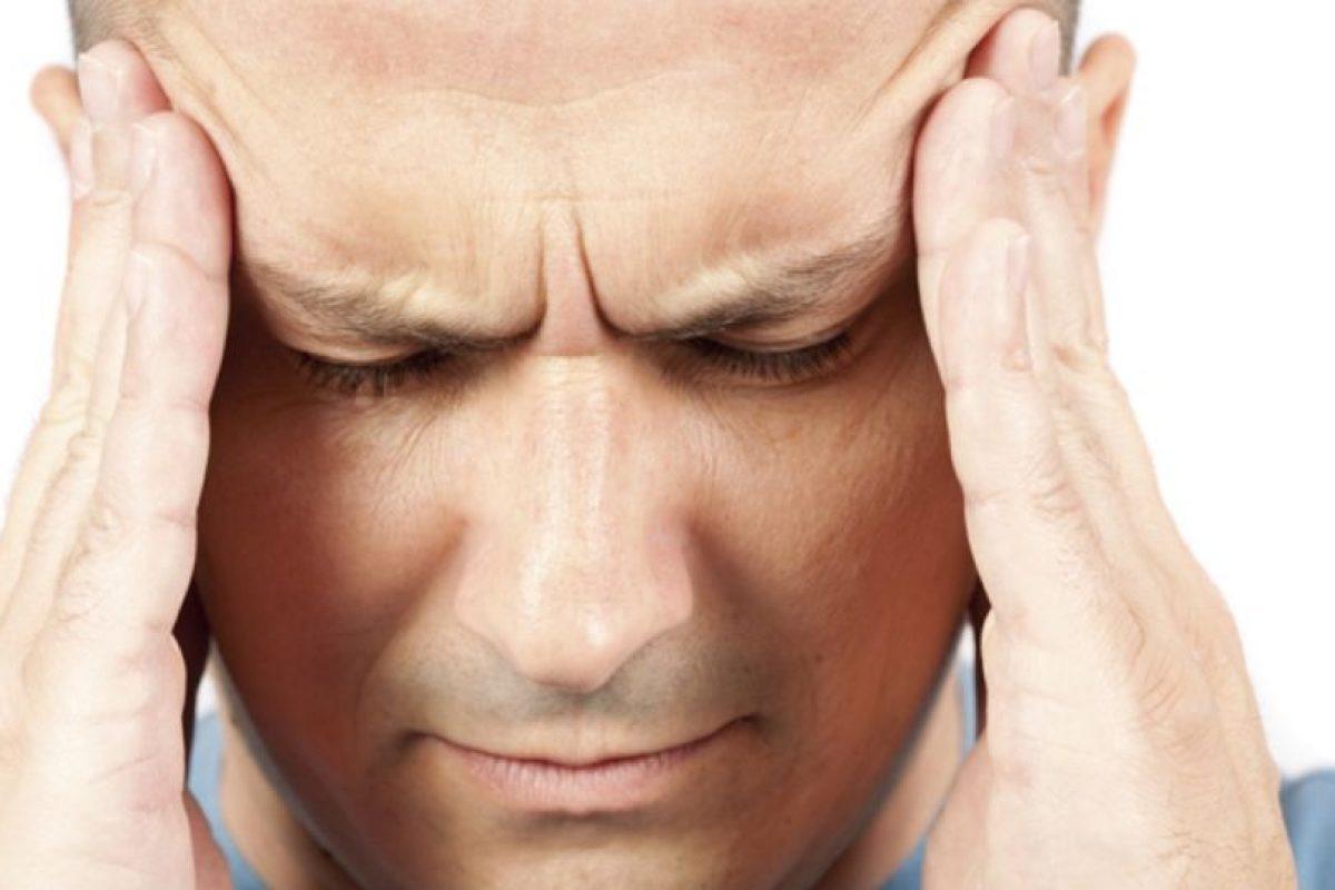 Aproximadamente el 80% de todos los accidentes cerebrovasculares son isquémicos. Foto:Tumblr. Imagen Por: