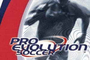 Pro Evolution Soccer (2001) Foto:Konami. Imagen Por: